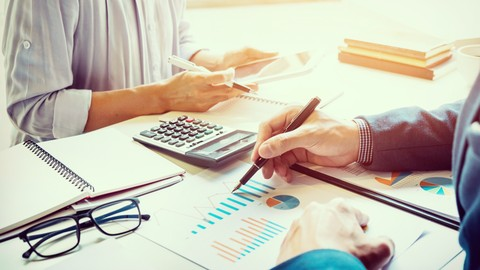 Top Considerations for Accounts Payable Workflow Solutions