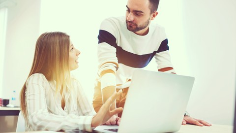 Delivering Useful Feedback in a Corporate Setting