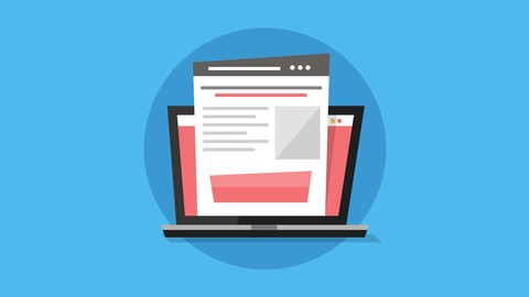 WordPress Landing Page Design (from Basic To Advanced)