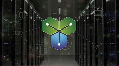 Clear and Simple VMware vSphere 6.5 Foundations VCP - Part 2