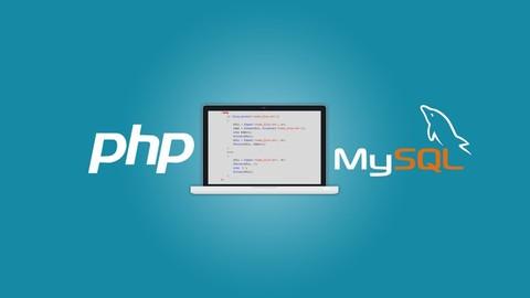 Criando uma Web API com retorno de JSON (Básica)