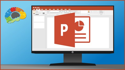 Mastering PowerPoint 2016 - Advanced