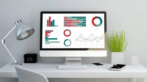 Microsoft Excel 2016 Bootcamp - Zero to Hero Training