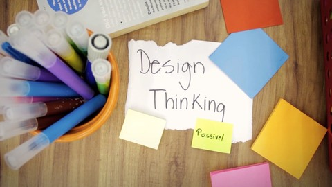 Design Thinking Possível