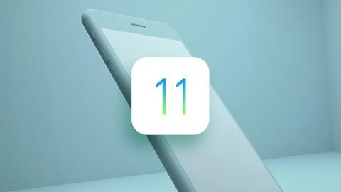 【6日で速習】iOS 13アプリ開発入門決定版 20個のアプリを作って学ぼう(Xcode 11, Swift 5対応中)