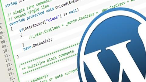 Curso OnLine de Web Design com WordPress