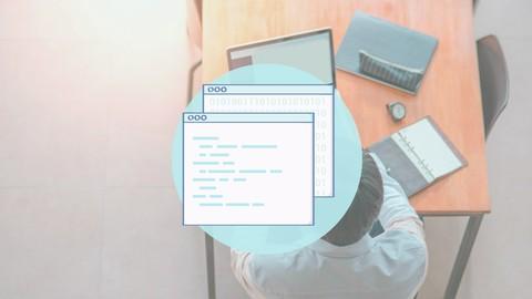 CUDA 프로그래밍 기초