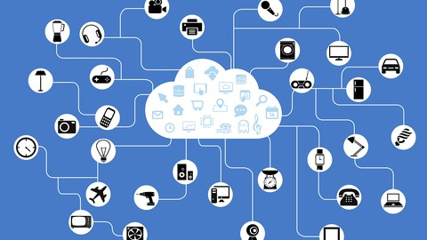 Internet of Things Business Impact