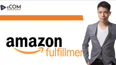 Amazon FBA : How To Sell On Amazon Using FBA Complete Guide