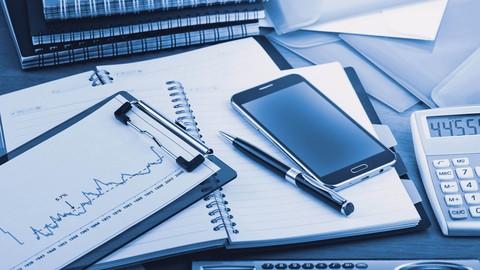 High ROI Corporate Training Design