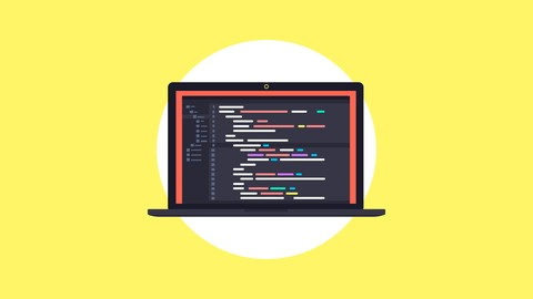 LINUX and BASH Shell Scripting