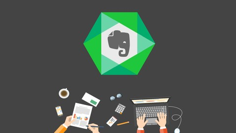 Evernote & The System2: Productivity & GTD on Steroids
