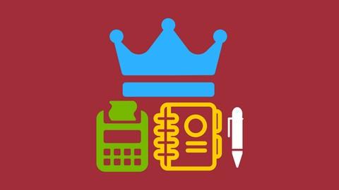 SAT Math practice: Test you skills & improve your math score