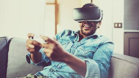 Diseño 3D de videojuegos con Substance Painter-Unreal Engine