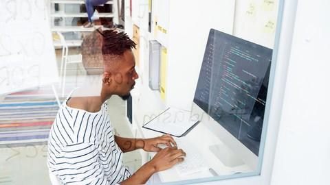 SAP BASIS Netweaver - Administração de Sistemas SAP Dominado