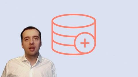 SQL Para O Programador/Analista SAS