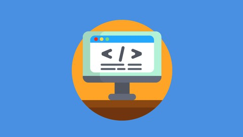 Learn to code - HTML, CSS, and JavaScript