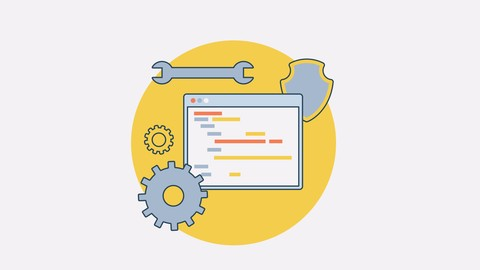 JavaScript for Beginners: Build real-time Projects