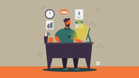 How to Succeed on Fiverr by Doing Freelance Work
