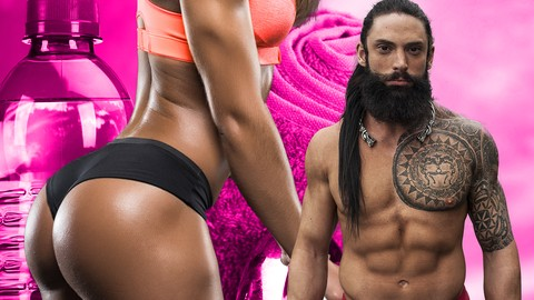 The Secrets to Weight Loss, Burn Fat and Gain Muscle Fast
