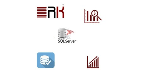 SQL Server Baby Step: Installation and Configuration
