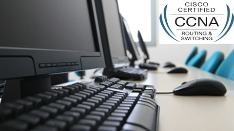 Cisco CCNA Practice Exams