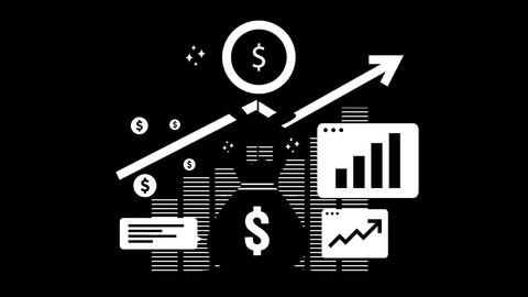 Finance 101: Financial Management & DCF Fundamentals