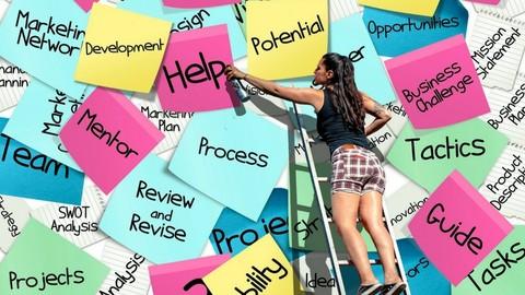 Modelamiento de Negocios Online: Completa Guía Paso a Paso