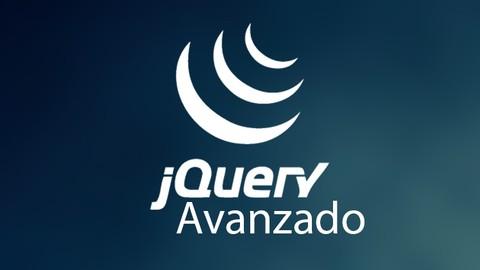 jQuery Avanzado - 100 trucos profesionales