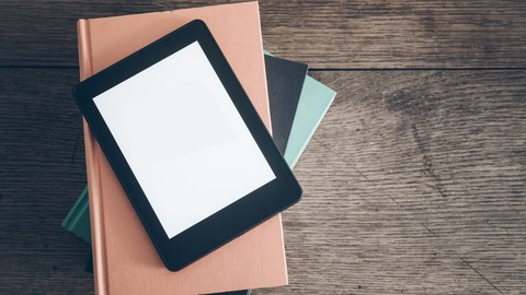 Formatting an E-Book with Microsoft Word