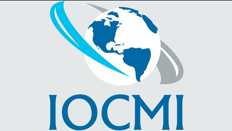 IOCMI 2017 Standards - Course and Exam Quizes