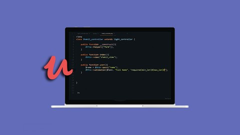 Make Sublime Coders Friendly