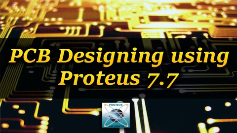 PCB Design And Manufacturing: The Complete Guide
