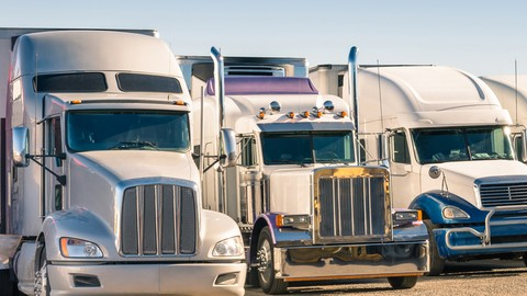 How to Start and Operate a Successful Trucking Company