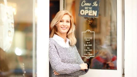 How to Start and Operate a Microbusiness
