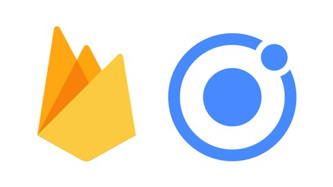 Create a CRUD Application with Ionic 3 and Firebase