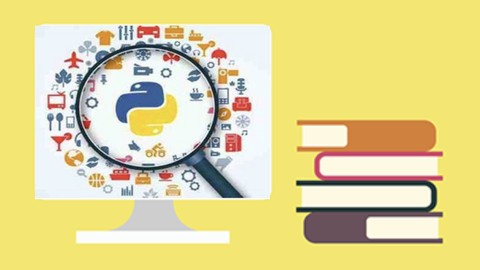 Python高級課程:如何創建/發佈/維護/參與Opensource Software