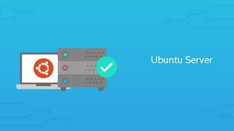 Ubuntu Server - Administrando Servidores Linux