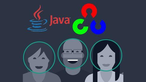 Detecção de Faces com Java e OpenCV
