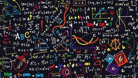 Nova's SAT Math Prep Course