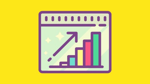 Marketing Strategies That Deliver Results