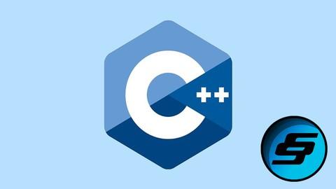 C++ Development Tutorial Series - The Complete Coding Guide