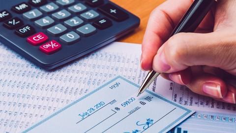 Accounts Payable Operations Responsibilities