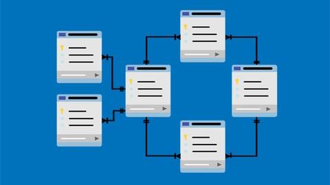SQL Basics for Beginners