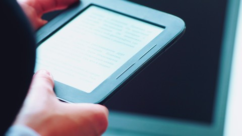Format Professional Kindle Books Easily and Quickly