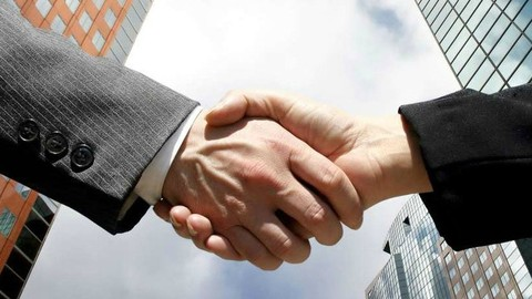 M&A Theory and Process: A Complete Guide