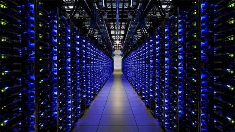 Microsoft Server Infrastructure Designer Tests (70-413)
