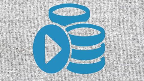 MCSA: SQL Server 2012/2014 Practice Exam For 2020