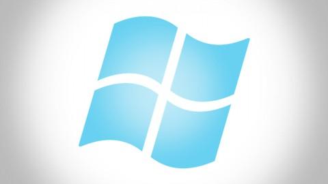 Windows 7 Enterprise Support Technician Tests (70-685)