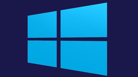 Installing and Configuring Windows 10 Practice Test For 2020